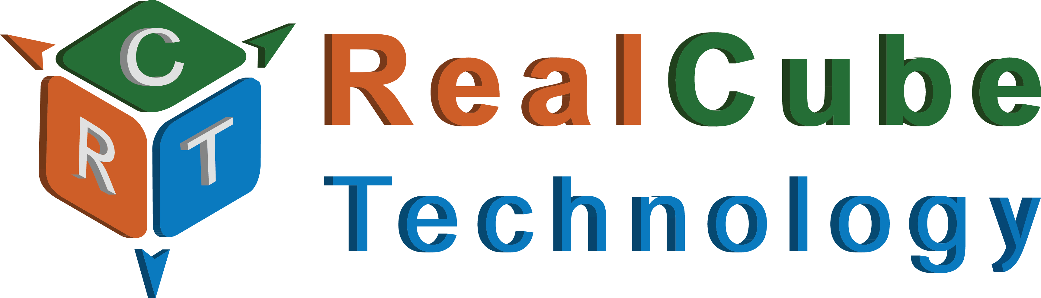 Realcube Technology Inc.